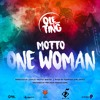 Download ONE WOMAN - Motto [ Ole Ting RIddim ] Teamfoxx ' Soca 2019 ' Mp3