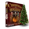 Christmas & Holiday Sound Effects Tree
