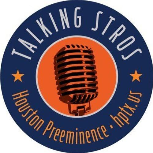 Talking Stros 2018-12-16 Brantley and Cruz?