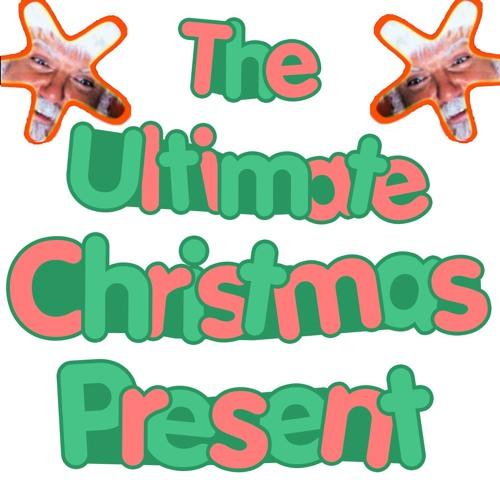 Episode Nine - The Ultimate Christmas Present