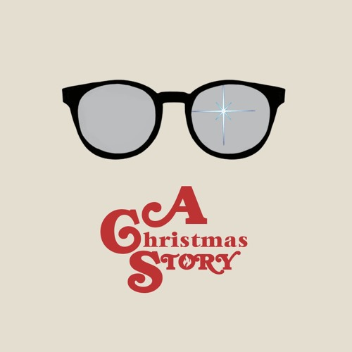 A Christmas Story - The Gift