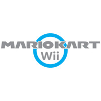 Mario Kart Wii Soundtrack By K1w1