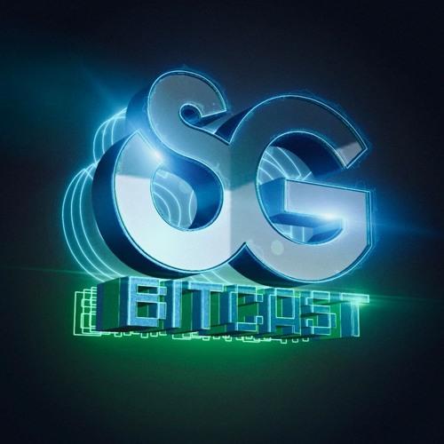 Episode 39 : Mortal Kombat 11 Details, Anthem Info, and Super Smash Brothers Review