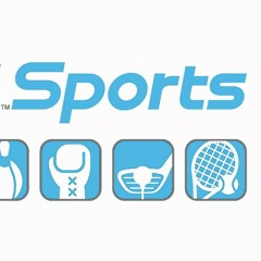 Boxing - Results - Wii sports 30 min