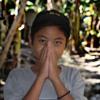 Lagu Jaranan PREI KANAN KIRI Cover Voc WULAN SAMBOYO PUTRO Live Sonobekel 2018.mp3