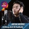 ADZAN DAN DOA SETELAH ADZAN || Istihsan Arif Al Fudhaily