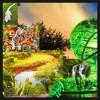 Nature feat. The Garden Girl (SWV