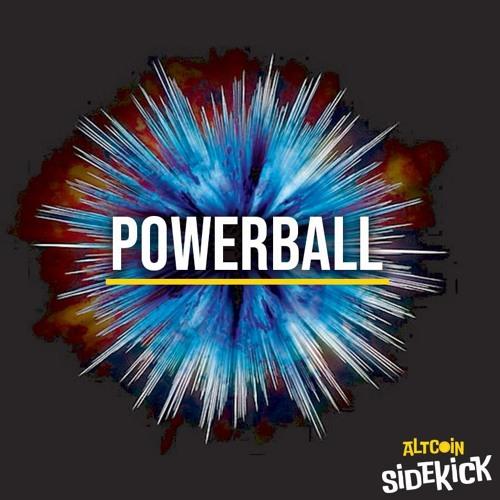 027 Powerball