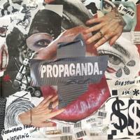 Propaganda Artwork