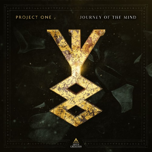 Project One - The Journey Of The Mind [Preview]