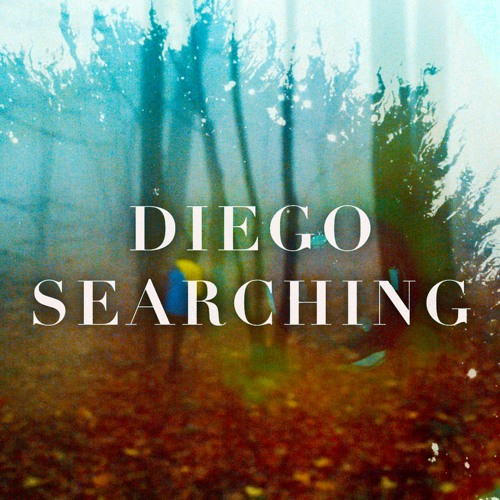 Diego - Searching