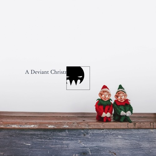 A Deviant Christmas (2005)
