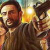 Download Apharan 2018 Movies Counter HD Film