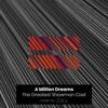 A Million Dreams - The Greatest Showman Cast (JOY S cover)