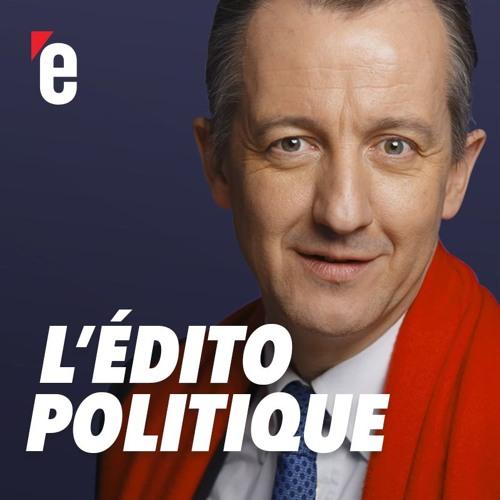 L'édito de Christophe Barbier du 17 décembre : Edouard Philippe répond aux gilets jaunes