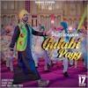 Gulabi Pagg | DILJIT DOSANJH  | RANBIR SINGH