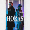 Download Miky Woodz Ft Marvel Boy - A Todas Horas Mp3