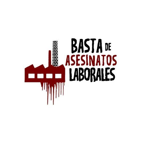 17.12.18 - #PrimeraMañana - Ariel Godoy, integrante de Basta de asesinatos laborales