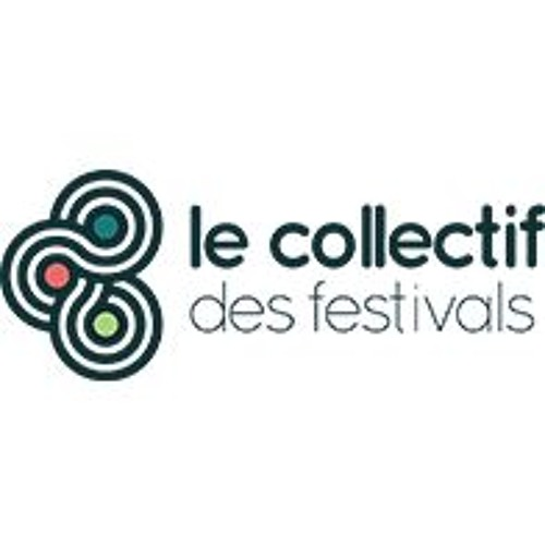 Le Collectif Des Festivals 4