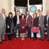 Woodbrook And Waterford Micro - Business Network, Dec 16th