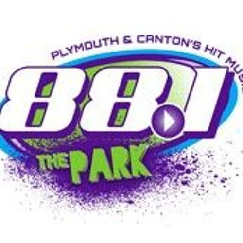 Canton V Plymouth Basketball Jack Krumm And Max Mulvaney