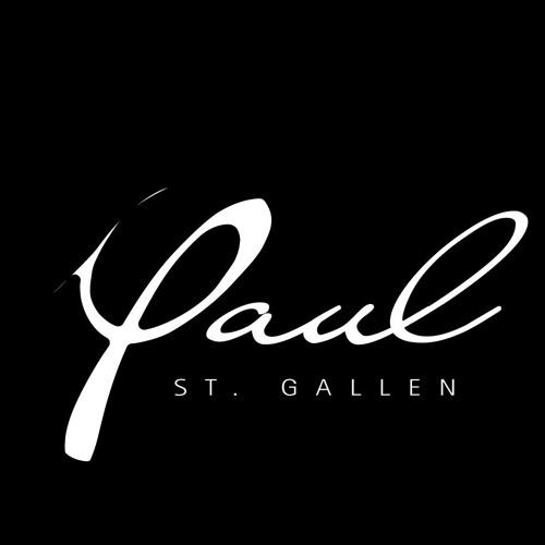 Antonio D'Africa live at Paul Club st. Gallen - 14.12.2018