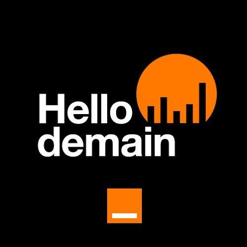 Hello demain - S01E05 - Noom