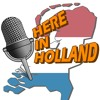 Here in Holland The Monkey Comes Out Of The Sleeve