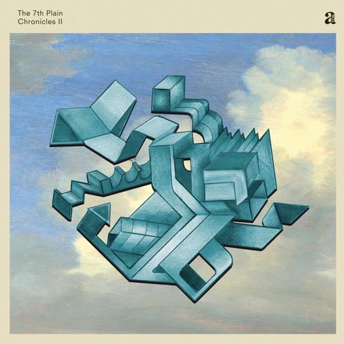 The 7th Plain | JDC