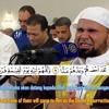 Best Qur'an Recitation 2017 Amazing Crying By : Abdullah Kamel  (Surah Maryam)
