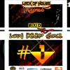 Lack Of House Records #1 Mixed By Low Deep Soul SA