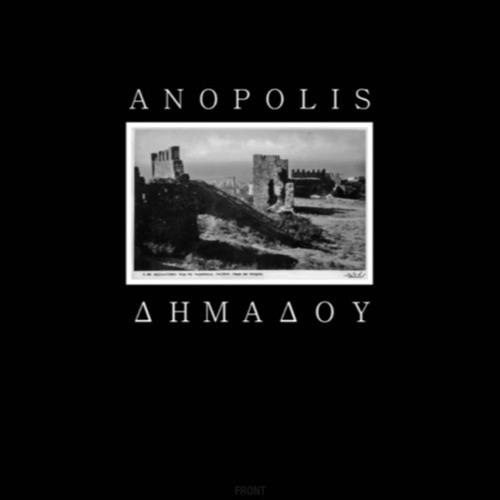 B1 Anopolis 21 (snip)