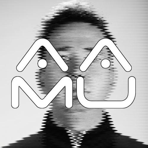 Aamucast 042: John Major