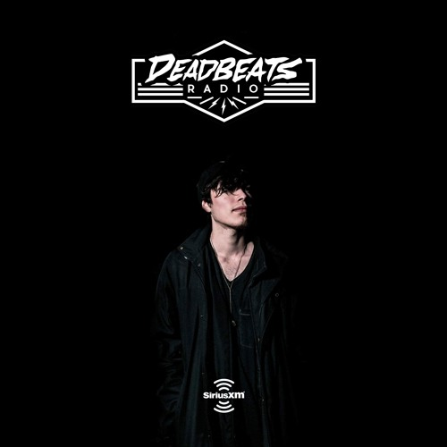 #077 Deadbeats Radio with Zeds Dead // Cozway Guestmix