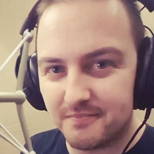 Jonathan Johns- Gaming reel.