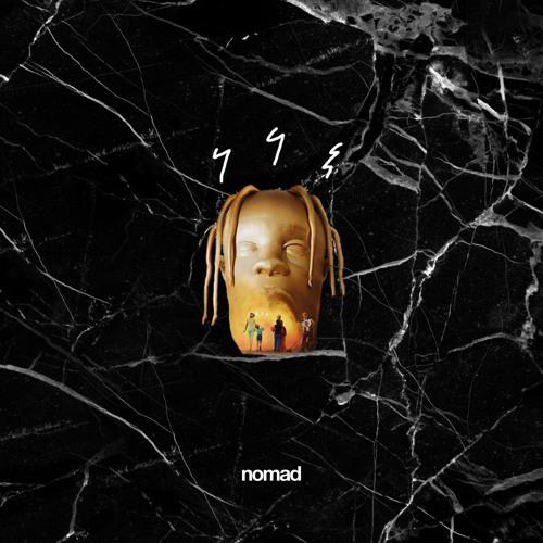 Travis Scott - Sicko Mode (nomad Remix)