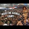 20 MINUTOS  BAILE DA GAIOLA LIGHT PARTE 2 [[ DJ ALEXANDRE DA SACANAGEM ]] Portada del disco