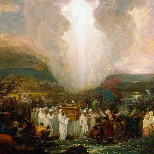 0339 - Luke 3 vs7-18 - True Repentance - Geoff Chapman - 16-12-2018 - Advent 3 C.mp3