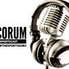 Scorum Sports Cast Episode 143 Bear Down Chicago Bears
