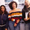 Von Decarlo Explains New Book Speak Fluent Man, Patrice ONeal, New Comedy Endeavors More.mp3