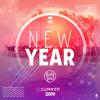 New Year Mix 2019 - Dj Rudy Silva