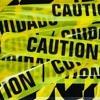 Download XXXTENTACION - Caution Mp3