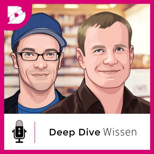 Automatisierung des Kundensupports mit Chatbots   Deep Dive #16