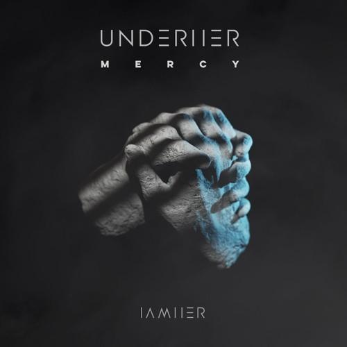 Premiere : UNDERHER - Mercy (The Dualz Remix) [IAMHER]