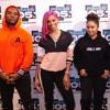 Brianna Perry Talks 'Fortune Cookie' EP, Miami Sisterhood, Love & Hip-Hop More.mp3