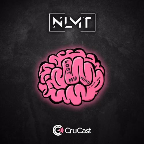 NLMT - Lost My Mind (feat. Daniel John)