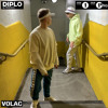 VOLAC - Diplo & Friends Mix | FREE DL