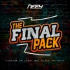 """THE FINAL PACK 2018 - FREE DOWNLOAD (CLIC ON """"BUY"""" FOR DOWNLOAD)"""
