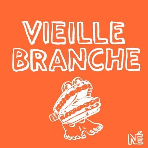 Vieille Branche - #21 Michelle Perrot, historienne et militante féministe