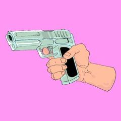 BLISS - La Derniere Balle Du Gun (ft Rob1)#2